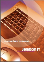 Download onze brochure (pfd)
